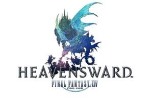 Final_Fantasy_XIV_Heavensward_middle