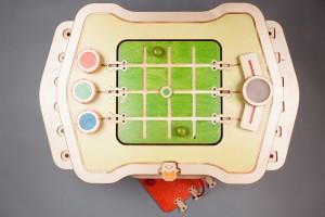 Play Board_4