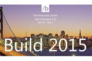 microsoft-build-2015 2