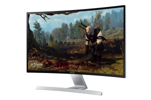 MonitorCurvo_THE_WITCHER3
