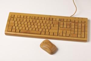 Tastiera + mouse