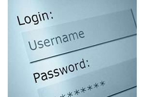 password-managers-100533513-carousel.idge