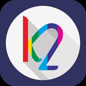 Icona App K2Milan_1024x1024