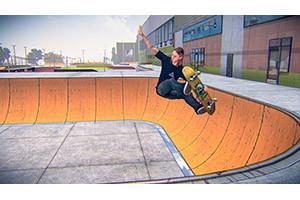 SkatePark_Riley_Stiffy_1920x1080