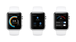 Watch-3Up-WatchOS2-3rdParty-PR-PRINT