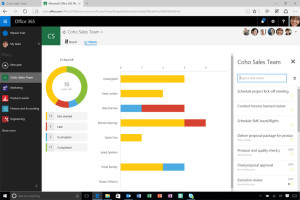 10. Office 365 Planner Charts View copy