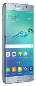 Samsung Galaxy S6 edge+ Titanium Silver_1