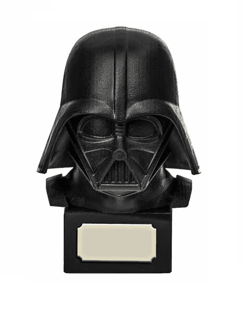 darth-vadar-urn