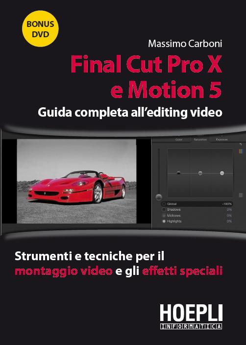 hoepli_Final_cut