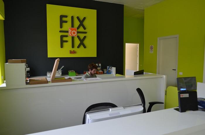 FIXtoFIX_LAB_09