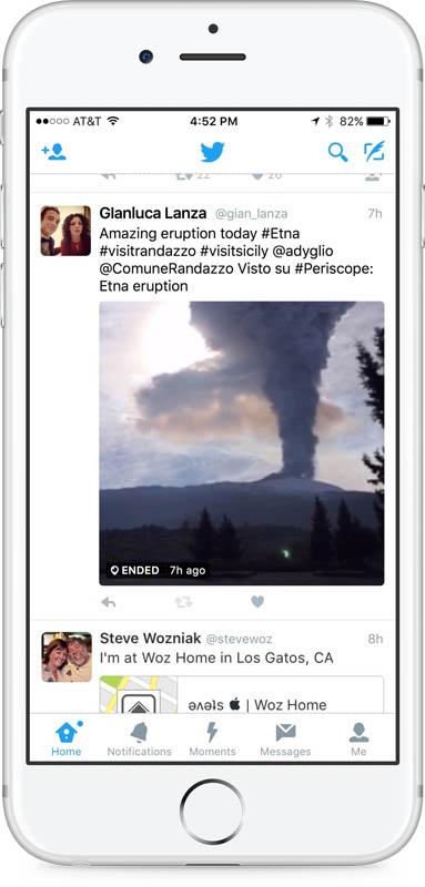 volcano_phone copy