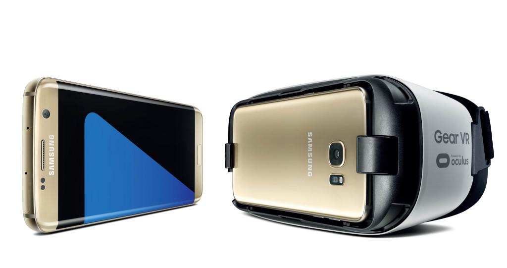 Serie Galaxy S7_preorder