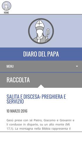 DiariodelPapa_4