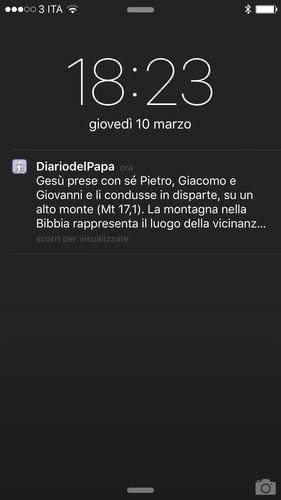 DiariodelPapa_5