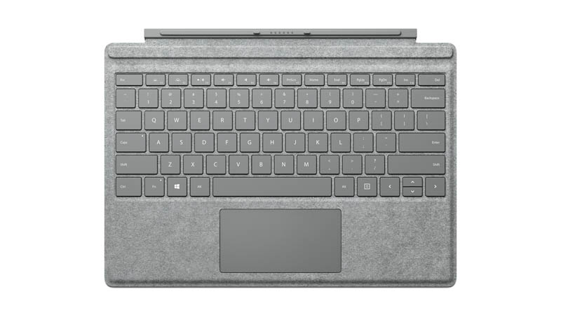 Alcantara_Product 4_full keyboard_l