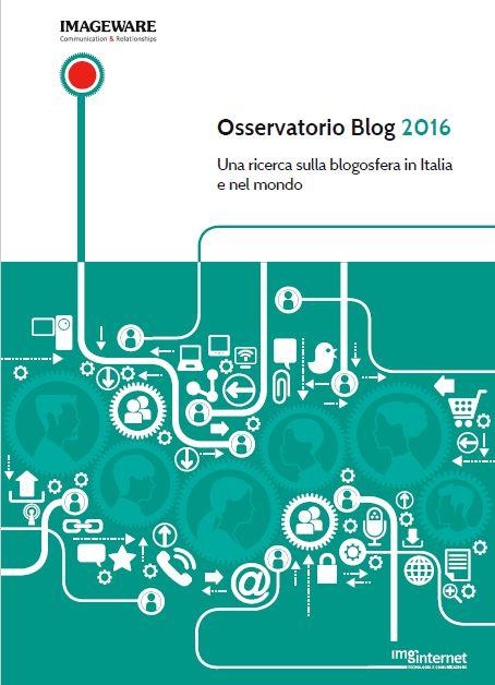 osservatorio_2016