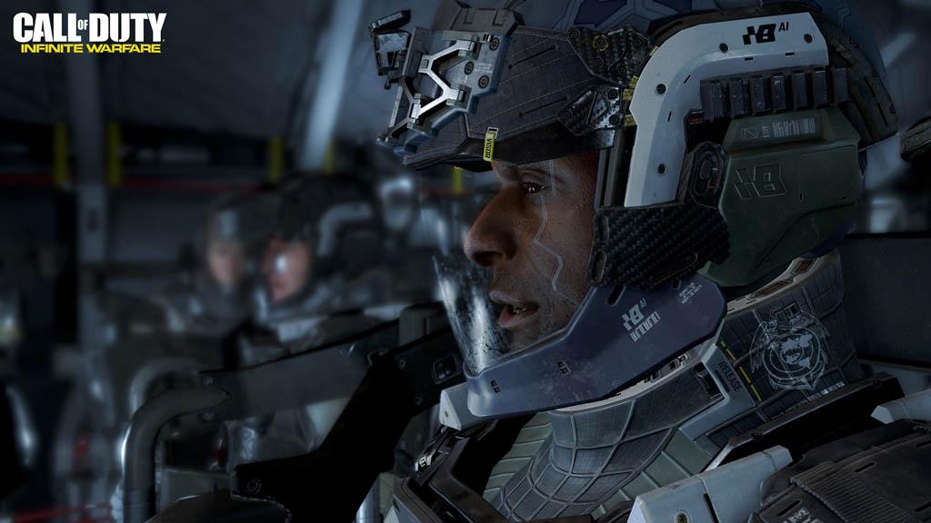 Call of Duty Infinite Warfare_4 WM
