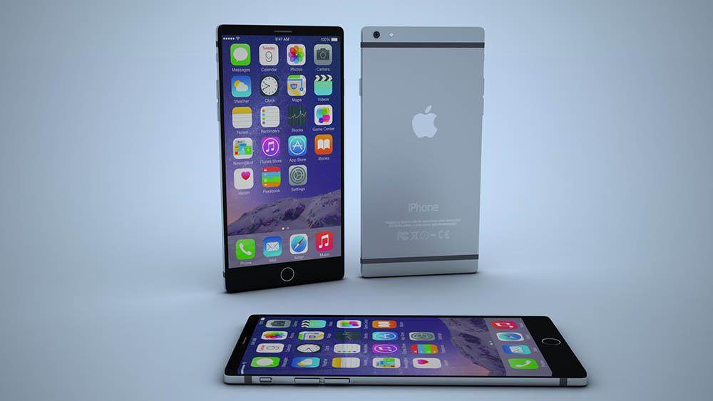 Iphone-7-concept-render