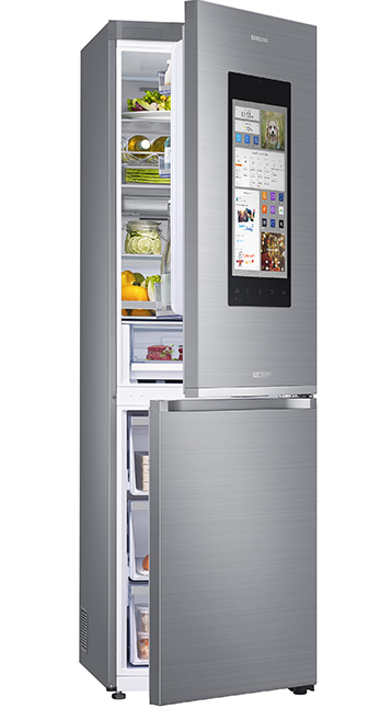 Best frigoriferi samsung in offerta ideas for Nuovo frigo samsung