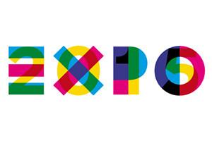 logo-expo 2