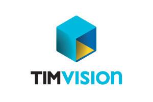 logo_tim_vision 2