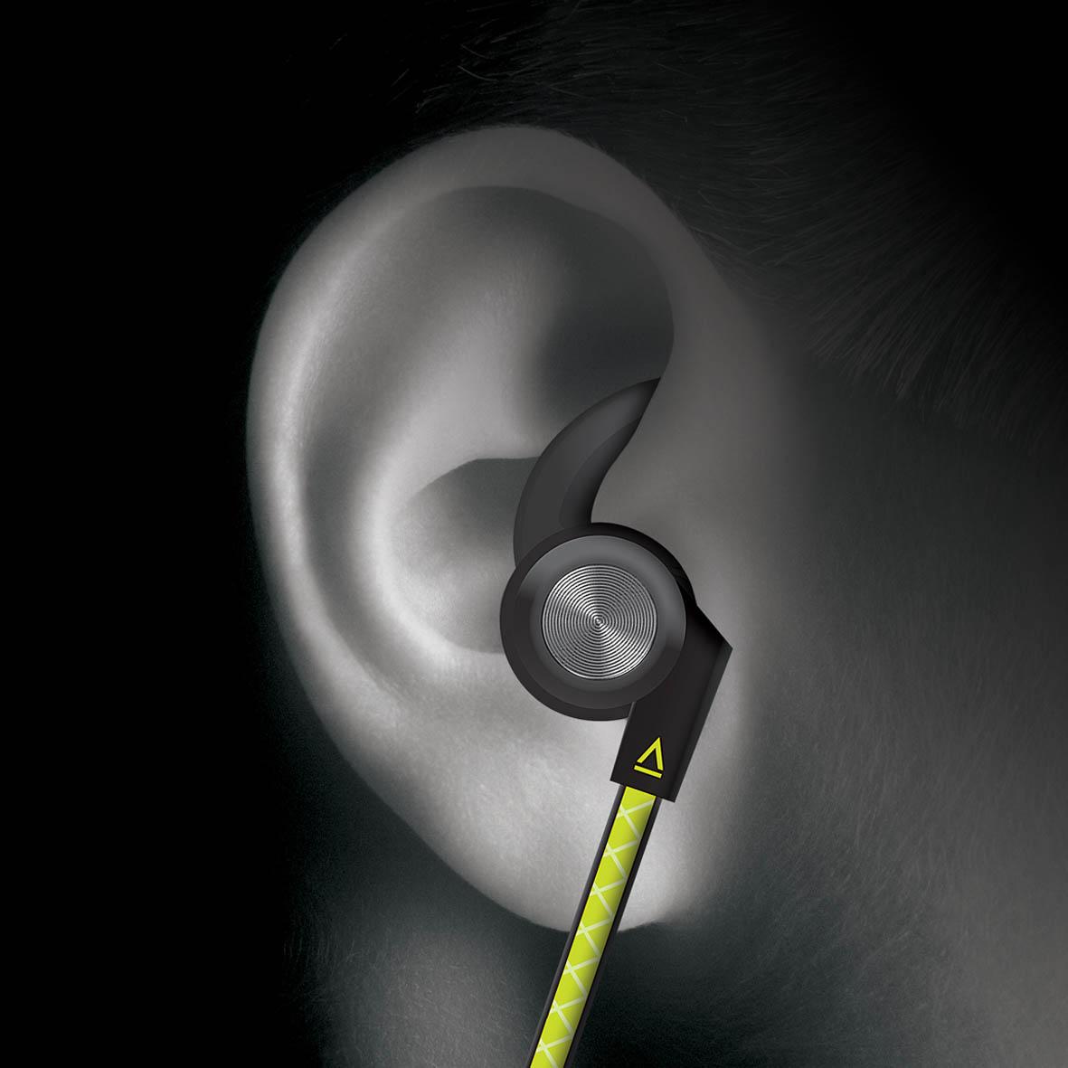 product_outlier-sports_wear-in-ear