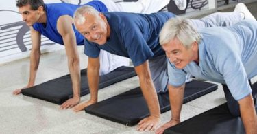 three-senior-citizens-training-375x195